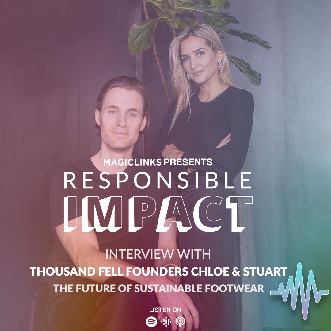 108-Part 1 Thousand Fell Responsible Impact Episode Key Art